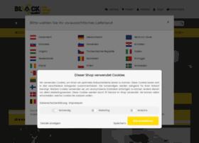 Blackshadow.at thumbnail