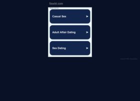 Sites Like Sexibl.com