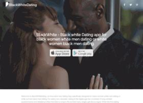 Blackwhite.singles thumbnail
