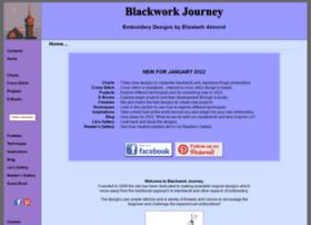 Blackworkjourney.co.uk thumbnail