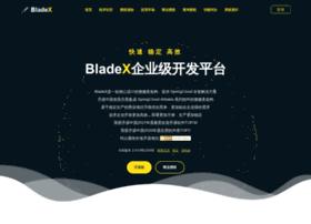 Bladex.vip thumbnail
