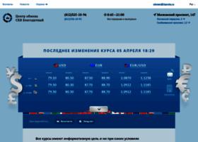 Blagodatka.ru thumbnail