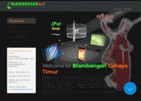Blambangan.net.id thumbnail
