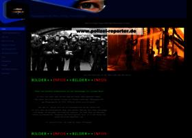 Blaulicht-reporter.de thumbnail