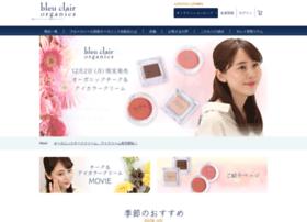 Blcl.jp thumbnail