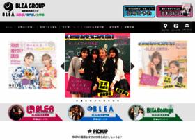 Blea.jp thumbnail