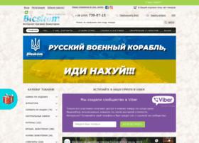 Bleskom.com.ua thumbnail