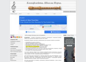 Blf.ru thumbnail