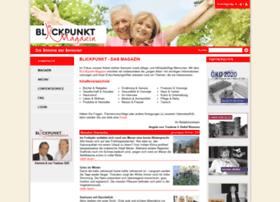 Blickpunkt.net thumbnail