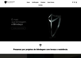 Blindaco.com.br thumbnail