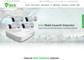 Blink.com.tr thumbnail