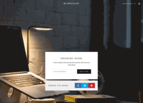 Blinkstone.co.uk thumbnail