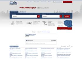 Bliskausluga.pl thumbnail