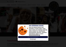 Blochziehen.at thumbnail