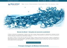 Blockardobrasil.com.br thumbnail