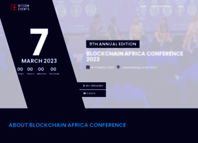 Blockchainafrica.co thumbnail