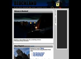 Blockland.us thumbnail