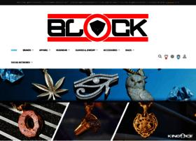 Blockshop.online thumbnail
