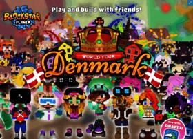 Blockstarplanet.co.uk thumbnail
