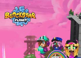 Blockstarplanet.pl thumbnail