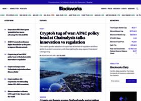 Blockworks.co thumbnail