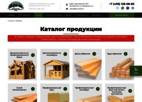 Blocstroy.ru thumbnail