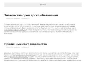 Blog-i-bablo.ru thumbnail