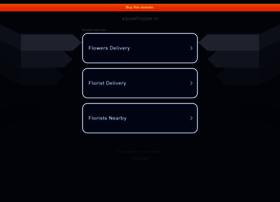 Blog.aquashoppe.in thumbnail