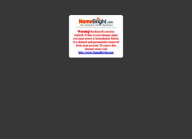 Blog.bookiesoft.com thumbnail