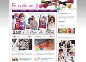 Blog.dmc.fr thumbnail