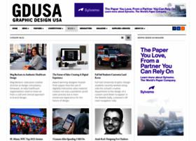Blog.gdusa.com thumbnail