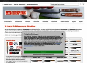 Blog.messerspezialist.de thumbnail