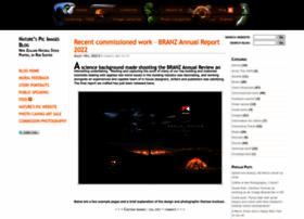 Blog.naturespic.com thumbnail