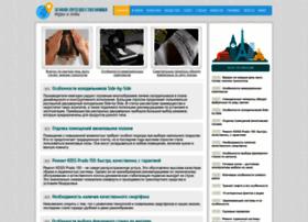 Blog.profit-partner.ru thumbnail