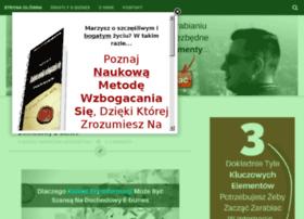 Blog.przyciagajacymarketing.pl thumbnail