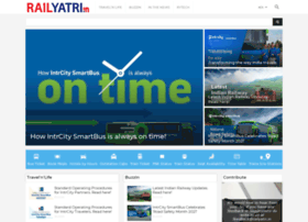 Blog.railyatri.in thumbnail