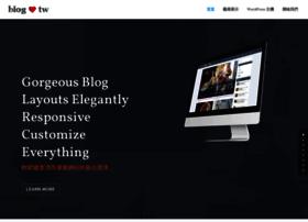 Blog.tw thumbnail