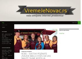 Blog.vremejenovac.rs thumbnail