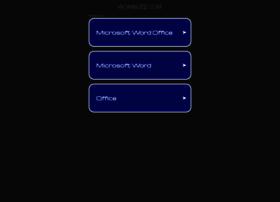 Blog.worbuzz.com thumbnail