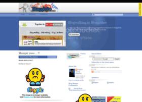 Blogginko.blogspot.com thumbnail