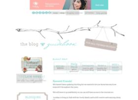 Blogguidebook.com thumbnail