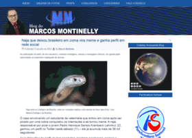 Blogmarcosmontinely.com.br thumbnail