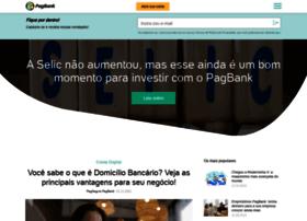 Blogpagseguro.com.br thumbnail