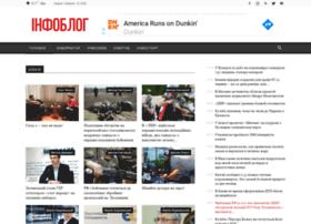 Blogs.informator.news thumbnail