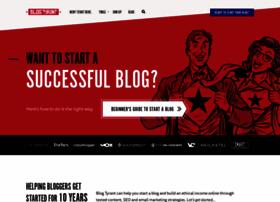 Blogtyrant.com thumbnail