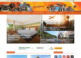Blogvambora.com.br thumbnail