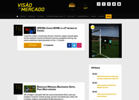 Blogvisaodemercado.pt thumbnail