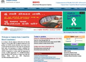 bloodbanksjc at WI Blood Bank Managment