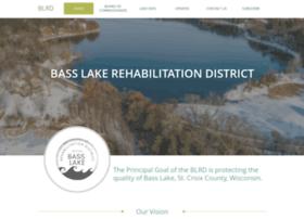 Blrd.org thumbnail