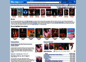 Blu-ray.com thumbnail